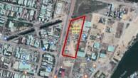 Bình Định chuẩn bị đấu giá quyền sử dụng đất dự án hơn 700 tỷ đồng