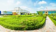 Công ty Khoáng sản miền Trung: Giảm giá sâu tài sản để bán đấu giá