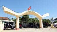 Quảng Nam chuyển nguồn gần 1.300 tỷ đồng năm 2018 sang năm 2019