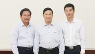 Ngân hàng Nhà nước chỉ định thành viên HĐQT DongA Bank