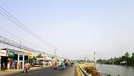 Ngày 10/5/2019, đấu giá quyền sử dụng đất tại huyện Châu Phú, tỉnh An Giang