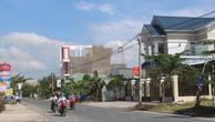 Ngày 9/5/2019, đấu giá quyền sử dụng đất tại huyện Tri Tôn, tỉnh An Giang