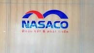 NASACO trúng gói thầu hơn 185 tỷ tại Nam Định