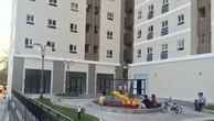 First Home Thạnh Lộc (Q.12, TPHCM) do Hợp tác xã Gia Phú bán căn hộ sai đối tượng