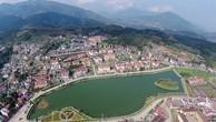 Chỉ định nhà đầu tư hệ thống nước sạch thị trấn Sa Pa