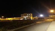 Bắt quản giáo, Trại tạm giam Công an TP. Hải Phòng đưa điện thoai cho can phạm gọi ra ngoài (ảnh Internet)