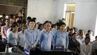 Đắk Lắk: Xét xử 20 cán bộ, lãnh đạo ngân hàng chiếm đoạt hơn 114 tỷ đồng