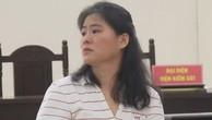 Nữ tổng giám đốc lừa đảo được giảm 13 năm tù