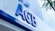 ACB chưa thu hồi 400 tỷ đồng cho Ngân hàng Xây dựng vay
