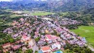 Ngày 10/5/2019, đấu giá quyền sử dụng đất tại huyện Văn Bàn, tỉnh Lào Cai