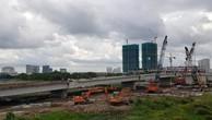 Giá nhà đất gần đường song hành cao tốc Long Thành tăng nhiệt