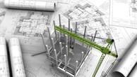 Bộ Xây dựng: Hai trường hợp nên áp dụng hợp đồng EPC