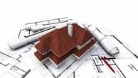Liên danh Nam Thái - Đông Đô trúng sơ tuyển dự án nhà ở 117 tỷ đồng