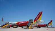 Quý I/2019, Vietjet báo lãi trước thuế vận tải hàng không tăng trưởng 25,3%