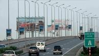 Sơ tuyển nhà đầu tư đoạn đường bộ cao tốc Vĩnh Hảo - Phan Thiết