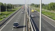 Mời sơ tuyển xây đường bộ cao tốc Cam Lâm - Vĩnh Hảo