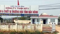 Ngày 16/5/2019, đấu giá cổ phần của Công ty TNHH MTV Sách và Thiết bị trường học tỉnh Đắk Nông