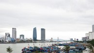 Đà Nẵng: Xem xét điều chỉnh quy hoạch các dự án ven sông Hàn