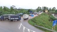 Hà Nội: Hơn 511 tỷ đồng đầu tư xây dựng đường đê tả Đuống