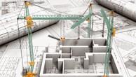 Liên danh 4 nhà đầu tư trúng sơ tuyển tại Dự án khu đô thị tại Thái Nguyên