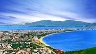 Bình Định: Gần 70 tỷ đồng xây hạ tầng Khu tái định cư khu vực 6