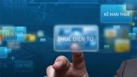 Thu thuế thương mại điện tử: Vướng nhiều mặt