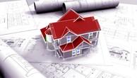 Hải Dương bổ sung 4 dự án khu dân cư cần chọn nhà đầu tư