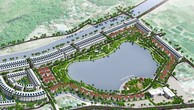 Sơn La: 2 dự án khu đô thị hơn 1.400 tỷ không chọn được nhà đầu tư