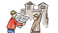 HUDLAND trúng sơ tuyển dự án khu dân cư gần 122 tỷ đồng