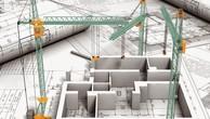 Thái Nguyên: Lựa chọn nhà đầu tư dự án khu nhà ở Cao Ngạn gần 1.300 tỷ