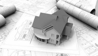 Hà Nam sơ tuyển nhà đầu tư Dự án Khu nhà ở đô thị KOSY