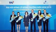 Chủ tịch TTC Land Nguyễn Đăng Thanh kiêm nhiệm CEO