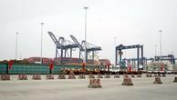Quảng Ninh chọn nhà đầu tư Bến cảng Xuất nhập nguyên liệu giấy