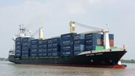 Đấu giá 70% cổ phần Vận tải biển Đông Long, giá khởi điểm 90 tỷ đồng