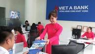 VietABank bão lãi quý I/2019 đạt 23 tỷ đồng, giảm 68%