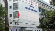 Quý III/2019: Bệnh viện Nguyễn Tri Phương đấu thầu 3 gói thầu mua thuốc