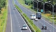 Sơ tuyển nhà đầu tư cao tốc Bắc - Nam đoạn Diễn Châu - Bãi Vọt