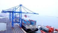 Ngày 31/5/2019, đấu giá giá trị phần vốn góp của Công ty CP Dịch vụ và Vận tải biển Vũng Tàu tại Công ty TNHH Cảng Quốc Tế Thị Vải