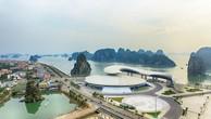 Quảng Ninh chủ trương đầu tư 9 dự án tại các khu kinh tế cửa khẩu