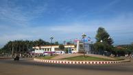 Ngày 15/6/2019, đấu giá quyền sử dụng đất tại huyện Phú Riềng, tỉnh Bình Phước