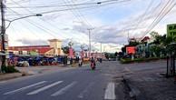Ngày 7/6/2019, đấu giá quyền sử dụng đất tại huyện Sa Thầy, tỉnh Kon Tum