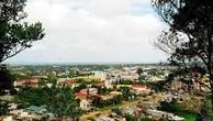 Ngày 6/6/2019, đấu giá quyền sử dụng đất tại huyện Ea Kar, tỉnh Đắk Lắk
