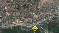 Quảng Ninh phát hành HSMT dự án bến xe 150 tỷ đồng
