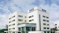 REE chào mua công khai gần 5,5 triệu cổ phiếu nước Khánh Hòa, giá dự kiến 27.300 đồng/cp