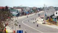 Ngày 20/6/2019, đấu giá quyền sử dụng 8 lô đất tại huyện Quảng Điền, tỉnh Thừa Thiên Huế
