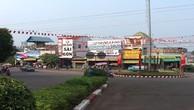 Ngày 10/6/2019, đấu giá quyền sử dụng 2.721,8m2 đất tại huyện Lộc Ninh, tỉnh Bình Phước