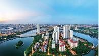 Ngày 12/6/2019, đấu giá quyền sử dụng đất, quyền sở hữu nhà tại quận Hoàng Mai, Hà Nội