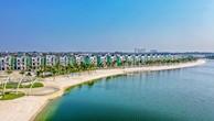 """Vinhomes Ocean Park được vinh danh """"Dự án phức hợp tốt nhất Việt Nam"""" tại APPA"""
