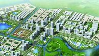 Thành Đạt trúng gói thầu hơn 135 tỷ đồng tại Thừa Thiên Huế