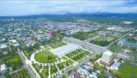Ngày 14/6/2019, đấu giá quyền sử dụng đất tại thành phố Tam Kỳ, tỉnh Quảng Nam